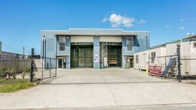 Factory, Warehouse & Industrial commercial property for sale at 31 - 33 Henricks Street Hemmant QLD 4174