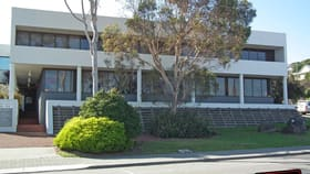 Offices commercial property sold at 70-74 Frederick St Albany WA 6330