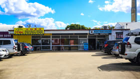 Shop & Retail commercial property for sale at Loganlea Road Waterford West QLD 4133
