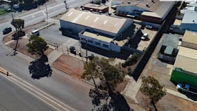 Factory, Warehouse & Industrial commercial property for sale at 143 Forrest Street Kalgoorlie WA 6430