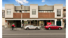 Offices commercial property for sale at 2/214 Victoria Street Richmond VIC 3121