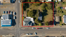 Other commercial property for sale at 26 Vicary Street Triabunna TAS 7190