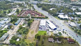 Development / Land commercial property for sale at 2455 Logan Road Eight Mile Plains QLD 4113