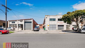 Factory, Warehouse & Industrial commercial property for sale at 4-6  FUTURA ROAD Keysborough VIC 3173