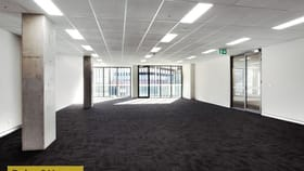 Medical / Consulting commercial property for sale at 1/Suite 102&103 155-163 Mann Street Gosford NSW 2250