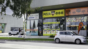 Shop & Retail commercial property sold at 7 Linden Tree Way Cranbourne VIC 3977