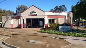 Other commercial property for sale at 1 Ann Street Salisbury SA 5108
