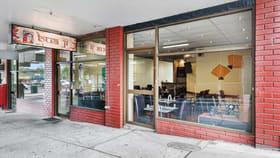 Shop & Retail commercial property sold at 8/72 Main Hurstbridge Road Diamond Creek VIC 3089