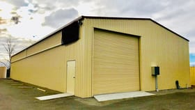 Factory, Warehouse & Industrial commercial property sold at 25 Long Street Goulburn Goulburn NSW 2580