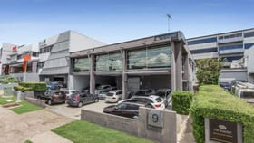 Showrooms / Bulky Goods commercial property for sale at 9 Mayneview Street Milton QLD 4064