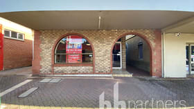 Factory, Warehouse & Industrial commercial property for sale at 79C Randell Street Mannum SA 5238
