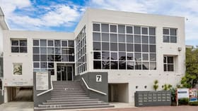 Offices commercial property for sale at 15/7 The Esplanade Mount Pleasant WA 6153