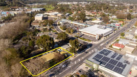 Development / Land commercial property for sale at 59 Hutchinson Street Mount Barker SA 5251