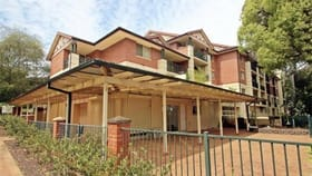 Offices commercial property for sale at 124/23 George Street North Strathfield NSW 2137