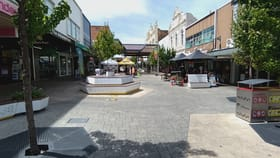 Shop & Retail commercial property for sale at TAS