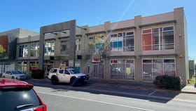 Medical / Consulting commercial property for lease at 103/19-21 Metro Parade Mawson Lakes SA 5095