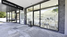 Shop & Retail commercial property for sale at Shop 5, 379 Old South Head Road North Bondi NSW 2026