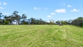 Development / Land commercial property sold at 728 Wisemans Ferry Road South Maroota NSW 2756
