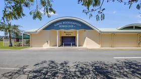 Other commercial property sold at 3 GLENMORE ROAD Park Avenue QLD 4701