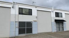 Factory, Warehouse & Industrial commercial property sold at 3/11 Dominions Road Ashmore QLD 4214