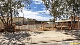 Offices commercial property sold at 9 Railway Terrace Alice Springs NT 0870