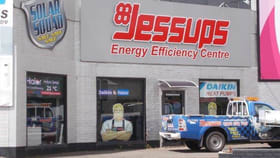 Shop & Retail commercial property for sale at 137-139 Wellington St Launceston TAS 7250