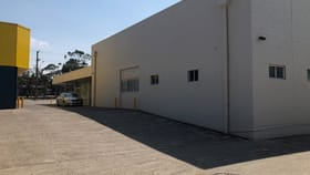 Factory, Warehouse & Industrial commercial property sold at (S) Lot 2/77 Hastings River Drive Port Macquarie NSW 2444