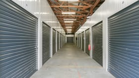 Factory, Warehouse & Industrial commercial property for lease at 45 Maude Street Encounter Bay SA 5211