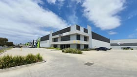 Showrooms / Bulky Goods commercial property for sale at 14/99 Blad Hill Road Pakenham VIC 3810