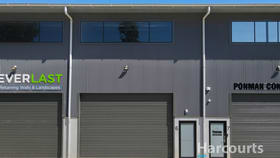Factory, Warehouse & Industrial commercial property sold at 6/9 Templar Place Bennetts Green NSW 2290