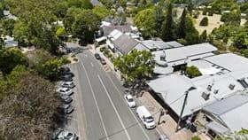 Shop & Retail commercial property for sale at SHOP 10/168-170 Main St Montville QLD 4560