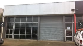 Showrooms / Bulky Goods commercial property for sale at 3/1 Scammel Campbellfield VIC 3061