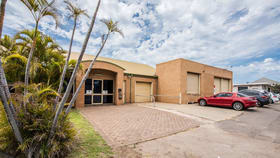 Factory, Warehouse & Industrial commercial property for sale at 399 Marine Terrace West End WA 6530