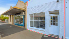 Shop & Retail commercial property for sale at 50a High Street Kyneton VIC 3444