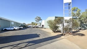 Other commercial property sold at Ciccone NT 0870