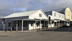 Shop & Retail commercial property for sale at 329-339 Bong Bong Street Bowral NSW 2576