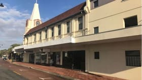 Offices commercial property for sale at 927 Beaufort Street Inglewood WA 6052