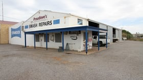 Factory, Warehouse & Industrial commercial property for sale at 255 Place Road Webberton WA 6530