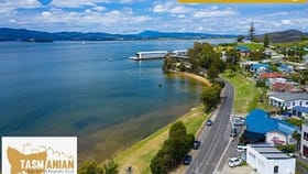 Hotel, Motel, Pub & Leisure commercial property for lease at 225 Flinders St Beauty Point TAS 7270