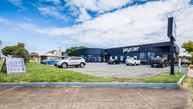 Offices commercial property sold at 85-91 Port Road Queenstown SA 5014