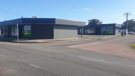Factory, Warehouse & Industrial commercial property for sale at 13 Robertson Rd Killarney Vale NSW 2261