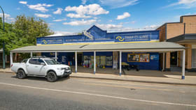 Showrooms / Bulky Goods commercial property for sale at 33 Torrens Road Riverton SA 5412