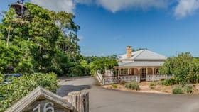 Shop & Retail commercial property for sale at Tamborine Mountain QLD 4272