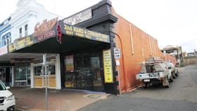 Shop & Retail commercial property sold at 26 William Street Rockhampton City QLD 4700