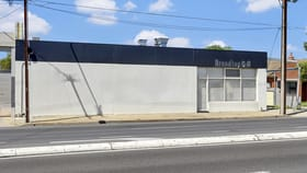 Shop & Retail commercial property for sale at 359 Tapleys Hill Road Seaton SA 5023