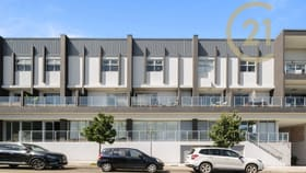 Serviced Offices commercial property for sale at Shop 1/44 May Street St Peters NSW 2044