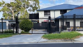 Serviced Offices commercial property for lease at Revesby NSW 2212