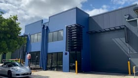 Showrooms / Bulky Goods commercial property for sale at 20/315 Archerfield Road Richlands QLD 4077
