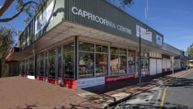 Shop & Retail commercial property sold at 91 Todd Street Alice Springs NT 0870