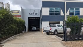 Factory, Warehouse & Industrial commercial property sold at 35 Yellowbox Drive Craigieburn VIC 3064